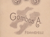Gombos A.